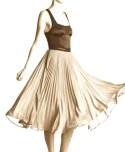 MACKAGE spring 2012 FashionDailyMag sel 15 brigitte segura