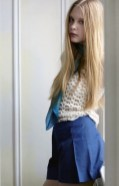 TOCCA-relaunch-spring-2012-FashionDailyMag-selection-BRIGITTE-SEGURA