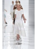 derek lam ss12 NYFW fashiondailymag sel 8 whites FashionDailyMag loves