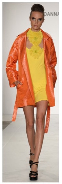 joanna-mastroianni-spring-2012-FashionDailyMag-sel-2-tangerine-brigitte-segura