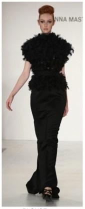 joanna-mastroianni-spring-2012-FashionDailyMag-sel-9-brigitte-segura