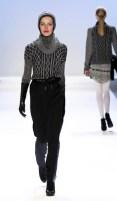 CHARLOTTE-RONSON-FALL-2012-MBFW-SEL-11-fashiondailymag