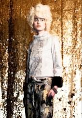 CHRIS-BENZ-AW-2012-NYFW-FashionDailyMag-sel-27-brigitte-segura