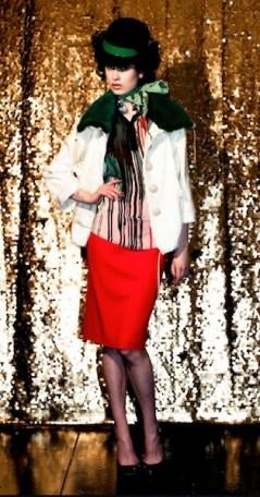 CHRIS-BENZ-AW-2012-NYFW-FashionDailyMag-sel-36-brigitte-segura