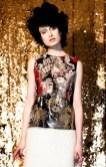 CHRIS-BENZ-AW-2012-NYFW-FashionDailyMag-sel-6-brigitte-segura