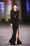 ChristianSiriano-fw12-FashionDailyMag-sel-3-brigitte-segura