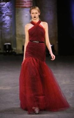 ChristianSiriano-fw12-FashionDailyMag-sel-4-brigitte-segura