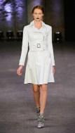 ChristianSiriano-fw12-FashionDailyMag-sel-7-brigitte-segura