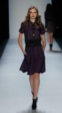 EMERSON-fall-2012-FDM-LOVES-sel-19-brigitte-segura-ph-randy-brooke
