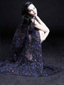 EMERSON FALL 2012 MBFW fashiondailymag selects 10