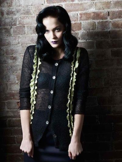 EMERSON-featuring-LEIGH-LEZARK-preview-fall-2012-FashionDailyMag-brigitte-segura-copy