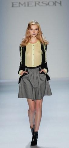 EMERSON FALL 2012 MBFW fashiondailymag selects 3