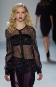 EMERSON FALL 2012 MBFW fashiondailymag selects 4