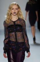 EMERSON FALL 2012 MBFW fashiondailymag selects 4