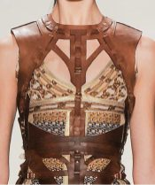 HERVE-LEGER-FALL-2012-FDM-SELECTS-NYFW-ph-9-courtesy-of-VOGUE-UK-1
