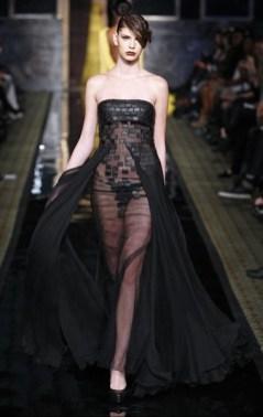 JAD-GHANDOUR-FALL-2012-NYFW-FashionDailyMag-sel-4