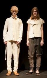 LEATHER-JAPAN-FALL-2012-MBFW-FashionDailyMag-sel-5-brigitte-segura