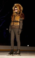 MONCLER-GRENOBLE-fw-2012-central-park-3-NYFW-fashiondailymag