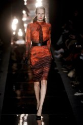 Monique-Lhuillier-FW-2012-MBFW-FASHIONDAILYMAG-SEL-2