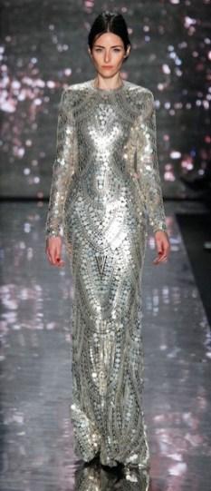 NAEEM-KHAN-fw-12-NYFW-FashionDailyMag-sel-1-brigitte-segura