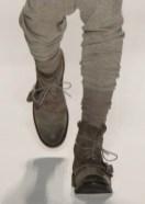 NICHOLAS-K-MENS-FALL-2012-NYFW-fashiondailymag-sel-11