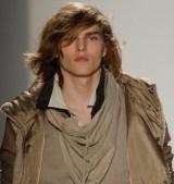 NICHOLAS-K-MENS-FALL-2012-NYFW-fashiondailymag-sel-4