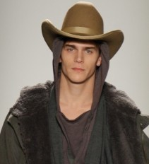 NICHOLAS-K-MENS-FALL-2012-NYFW-fashiondailymag-sel-8
