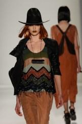 NICHOLAS-K-fall-2012-womens-NYFW-Fashiondailymag-selects-19-brigitte-segura-ph-randy-brooke
