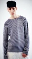 OLIVER-SPENCER-mens-sp-12-sel-14-brigitte-segura-FashionDailyMag