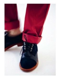 OLIVER-SPENCER-spring-2012-lookbook-sel-2-FashionDailyMag