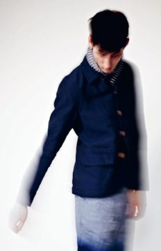 OLIVER-SPENCER-ss12-for-men-FashionDailyMag-loves