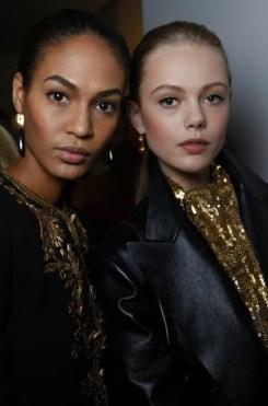 RALPH-LAUREN-FALL-2012-BEAUTY-MBFW-FashionDailyMag-sel-14