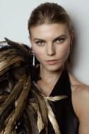 RALPH-LAUREN-FALL-2012-BEAUTY-MBFW-FashionDailyMag-sel-8