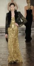 RALPH-LAUREN-FW-2012-nyfw-FashionDailyMag-sel-8-brigitte-segura-