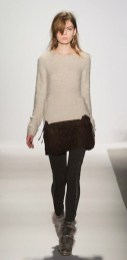 REBECCA-TAYLOR-fall-2012-FashionDailyMag-sel-6