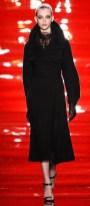 REEM-ACRA-FALL-2012-mbfw-FASHIONDAILYMAG-SEL-8