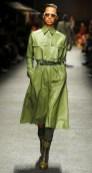 TRUSSARDI-fall-2012-MILAN-fashiondailymag-sel-10-runway