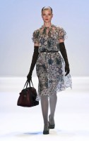 charlotte-ronson-fall-2012-MBFW-FashionDailyMag-sel-4-brigitte-segura