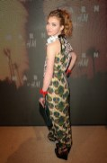imogen-poots-in-marni-at-hm-on-FashionDailyMag