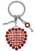 miu-miu-heart-keychain-at-NetAPorter-on-Fashiondailymag-vday