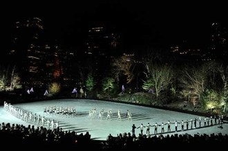 moncler-grenoble-aw12-central-park-FashionDailyMag-sel-1-atmosphere