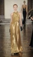 ralph-lauren-aw-12-FashionDailyMag-selects-17-brigitte-segura