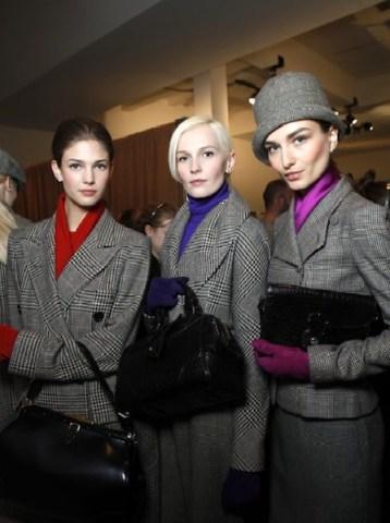 ralph lauren aw 12 FashionDailyMag selects 20 brigitte segura