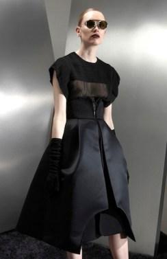 BASIL SODA AW 2012 RTW FashionDailyMag sel 3 PFW