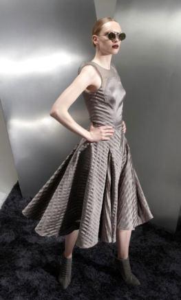 BASIL SODA AW 2012 RTW FashionDailyMag sel 4 PFW