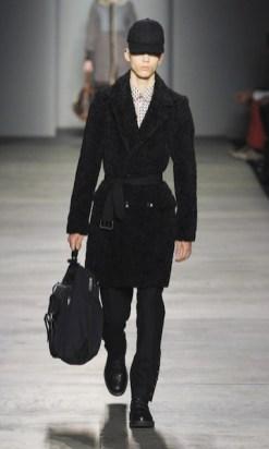 MARC by MARC fall 2012 MEN NYFW FashionDailyMag sel 17