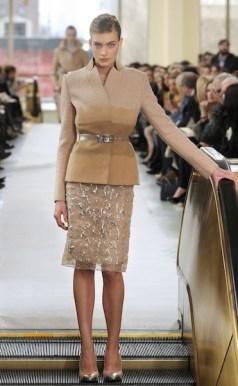 PHILOSOPHY alberta ferretti FashionDailyMag sel 8 NYFW Fall 2012
