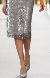 PHILOSOPHY di ALBERTA FERRETTI aw 12 FashionDailyMag sel 22 brigitte segura NYFW