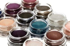 SMASHBOX limitless 15 hour wear cream shadow FashionDailyMag get the beauty look
