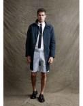 TODD SNYDER spring 2012 FashionDailyMag lookbook selects 2 brigitte segura